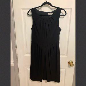 White House black-market dress size 8